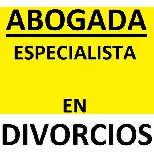 abogado. desalojo, despido, familia, pensión, intimaciones.