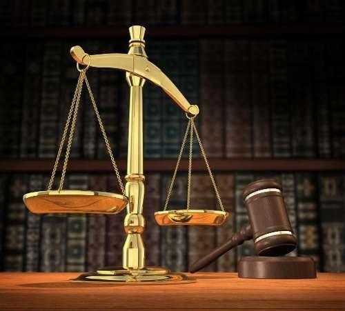 abogado-despido - accidentes de trabajo - civil - divorcios