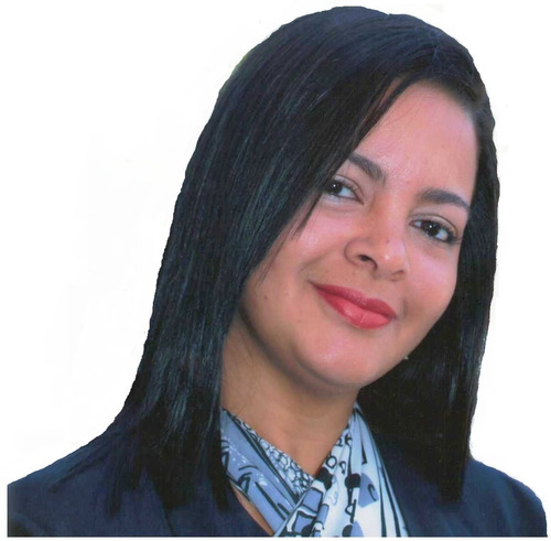 abogado divorcio express 185a liquidación bienes concubinato