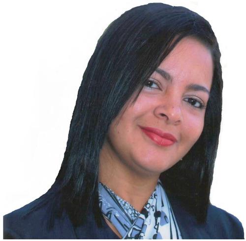 abogado divorcio express 185a sucesión concubinato demandas