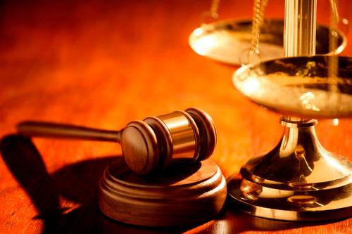 abogado divorcio pension penal