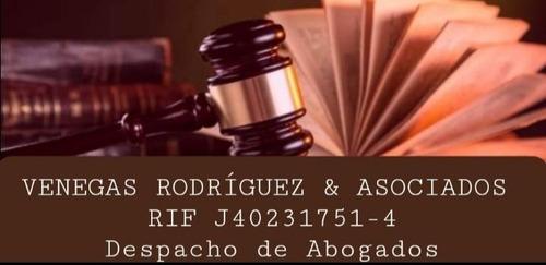 abogado divorcios curatela constitucion de empresa sucesion