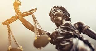 abogado - divorcios sucesiones penal - lealtad al cliente
