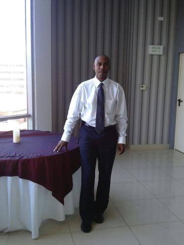 abogado, en derecho penal, civil, laboral, comercial, migrac