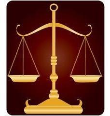 abogado en libre ejercicio consultas y asesorías