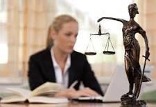 abogado en linea, asesoría jurídica, penalista,