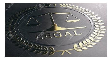 abogado especialista