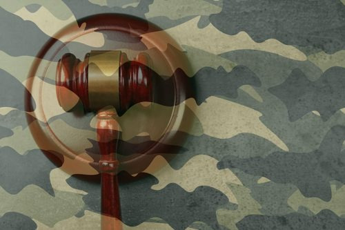 abogado especialista derecho militar amparo penal administvo