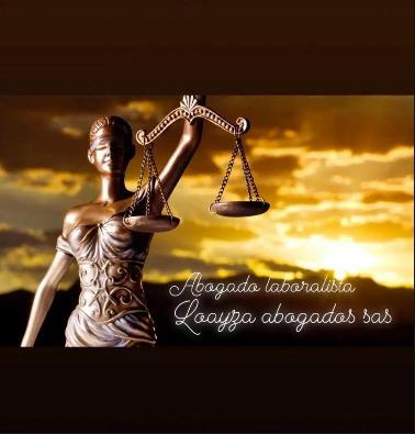 abogado especialista laboral