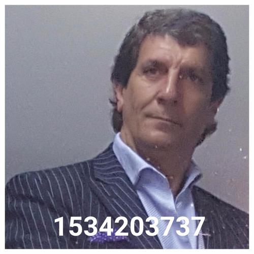 abogado especialista violencia domestica/temas de familia