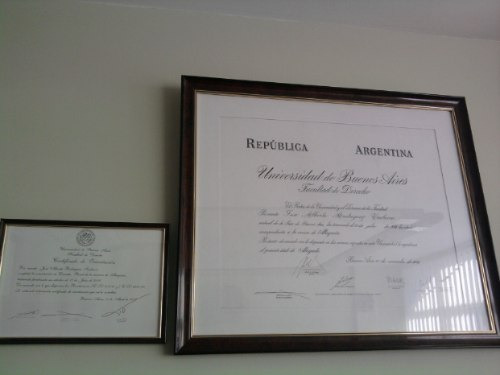 abogado estudio juridico