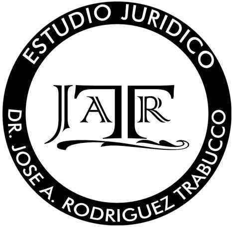 abogado ~ estudio juridico ~ penal- laboral- civil- com