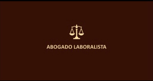 abogado experto en derecho de trabajo