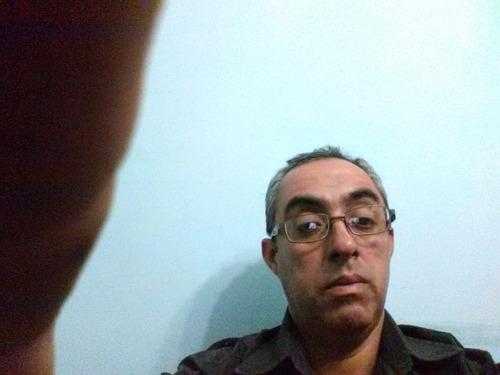 abogado experto en derecho penal, civil y mercantil
