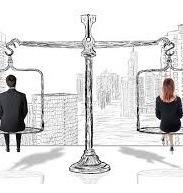 abogado familia tramite divorcio rapido. economico alimentos