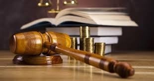 abogado gane seguro! consultas sin cargo 1158572005 whatsapp