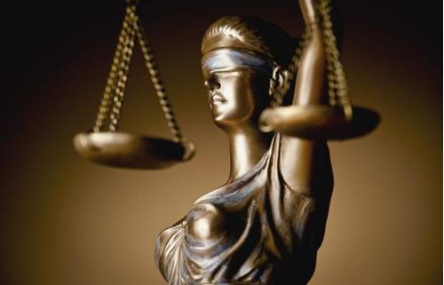 abogado glew, laboral, divorcio, sucesiones, despidos,