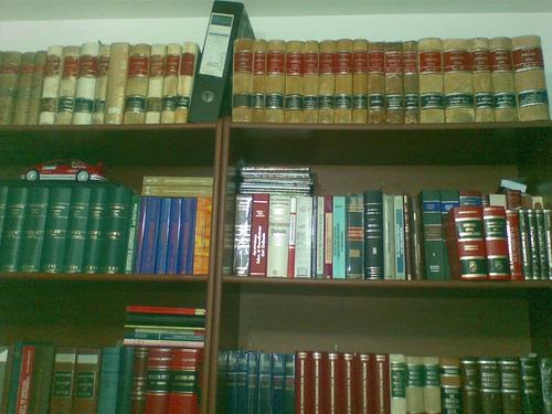 abogado inquilinario, civil,  loppna y mercantil.