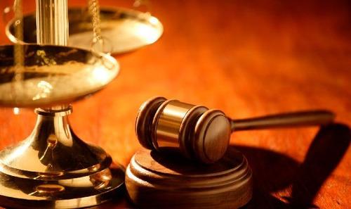 abogado laboral civil accidentes sucesiones consulta s/cargo
