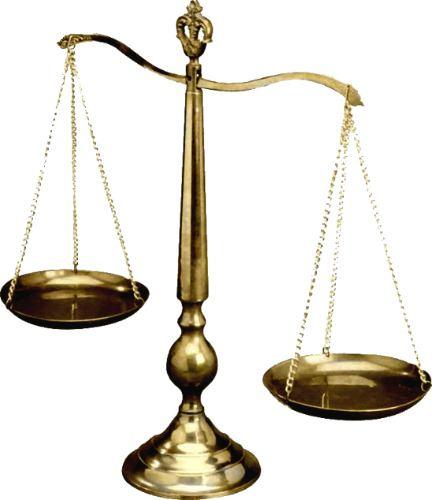 abogado laboral - reclamos a art - accidentes - despidos