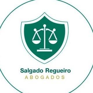 abogado laboral, trabajo, reclamos, accidentes, jubilaciones