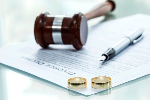 abogado laboral y civil