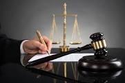abogado luis arismendi, total confidencialidad y respaldo.