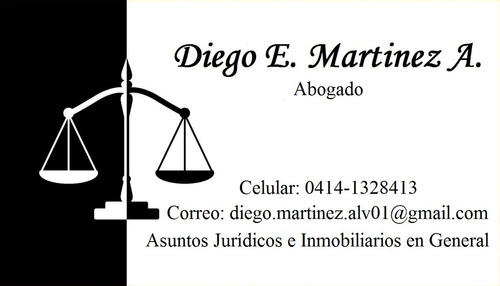abogado mercantil: redaccion de documentos tramites asesoria