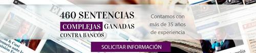 abogado particular cel 1158572005 whatsapp