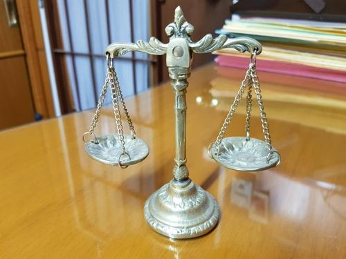 abogado penal, civil, laboral, ciudadanía, migraciones daño