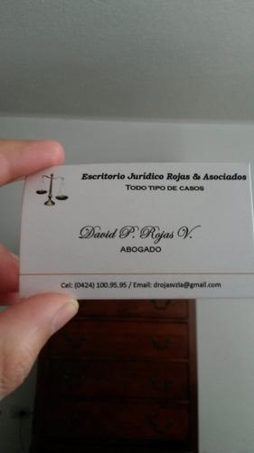 abogado, penal, mercantil, laboral, inquilinario.
