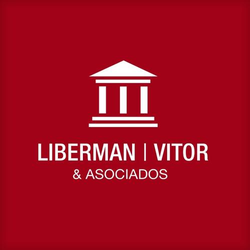 abogado penalista 24hs - excarcelaciones, defensas