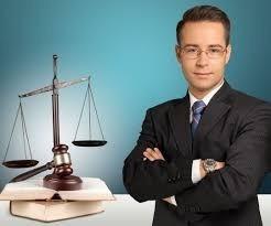 abogado penalista asesor juridico