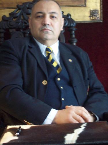 abogado penalista atención a personal de las  ff.ss y ff.aa.