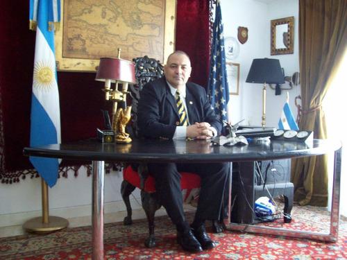 abogado penalista  audiencias /excarcelaciones on line covid