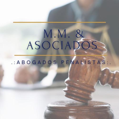 abogado penalista, derecho ,penal, estudio jurídico