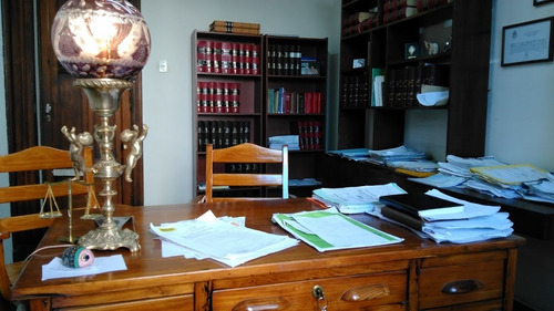 abogado penalista en córdoba
