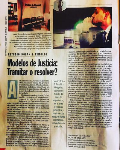 abogado penalista. excarcelaciones. urgencias 24 horas