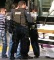 abogado penalista tramite prision domiciliaria  cuarentena