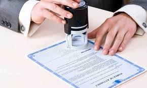 abogado, redacción de documentos, divorcio express