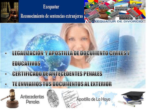 abogado serv. legales, avaluos, demandas, documentos