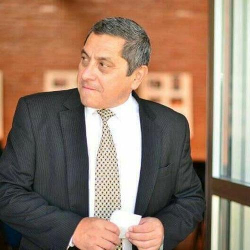 abogado sipis & asociados