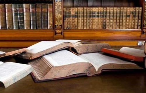 abogado sucesiones abogado especializada consultas gratis