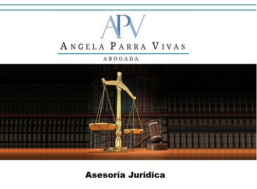 abogado tachira divorcio registro mercantil gestor legal