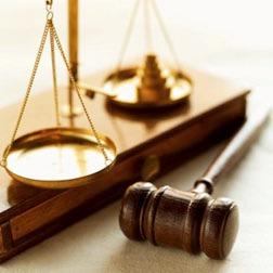 abogado/a precios super bajos !!!