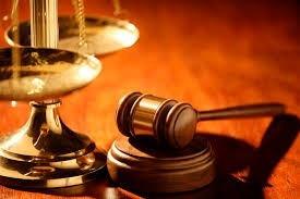 abogado/a precios super bajos !!! consulte sin costo