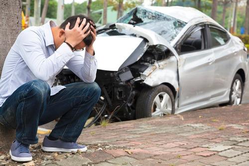 abogados - accidentes de transito