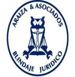 abogados araiza y asociados
