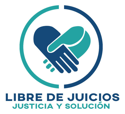 abogados asesoría integral a personas y empresas.