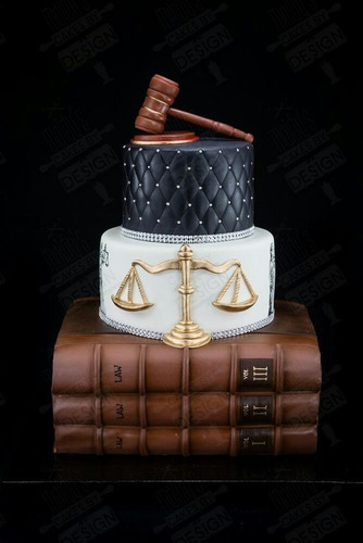abogados - asesoría jurídica - redacción de documentos